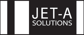Jet-A Solutions